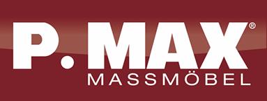 P.MAX Maßmöbel - Tischlerqualität aus Österreich