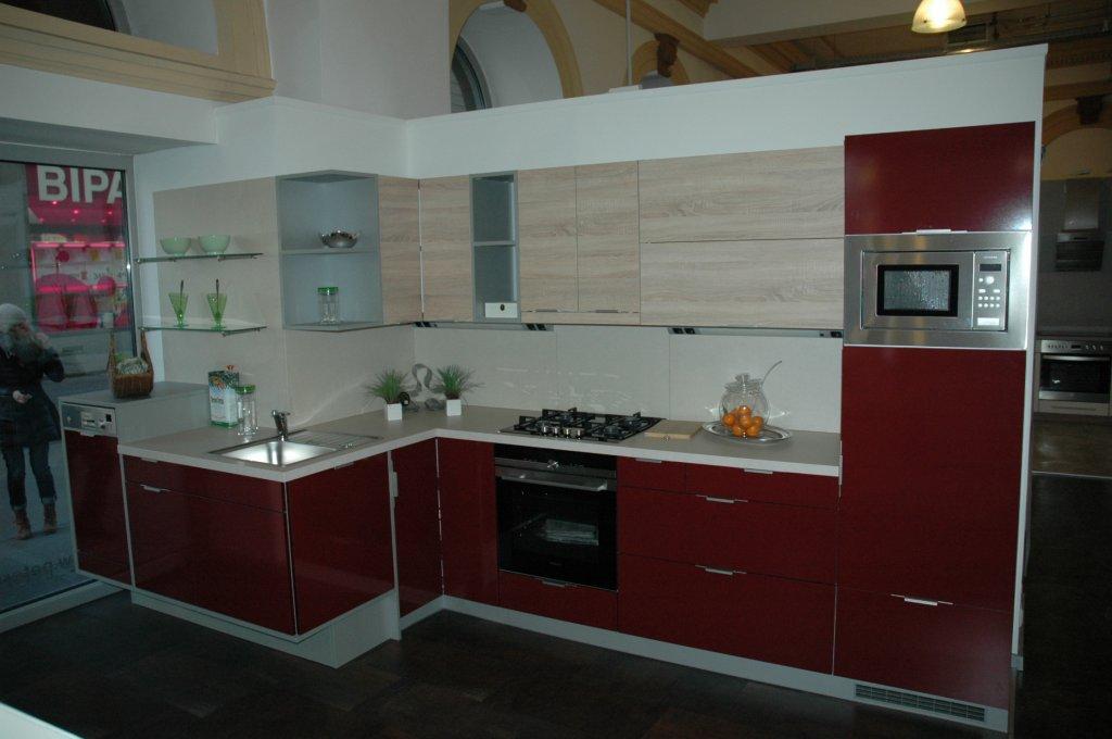 Küche 24 küche 24 | p.max maßmöbel - tischlerqualität aus Österreich