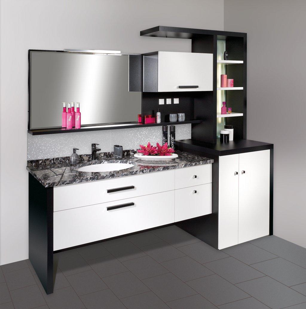 waschmaschinenverbau p max ma m bel tischlerqualit t aus sterreich. Black Bedroom Furniture Sets. Home Design Ideas