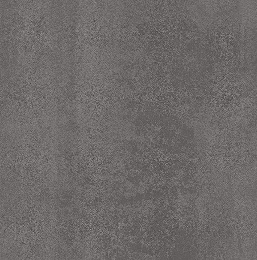 Farben fronten p max ma m bel tischlerqualit t aus for White cement art