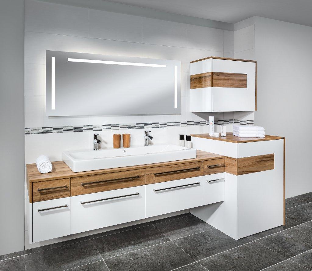 Badezimmer | P.max Maßmöbel   Tischlerqualität Aus Österreich