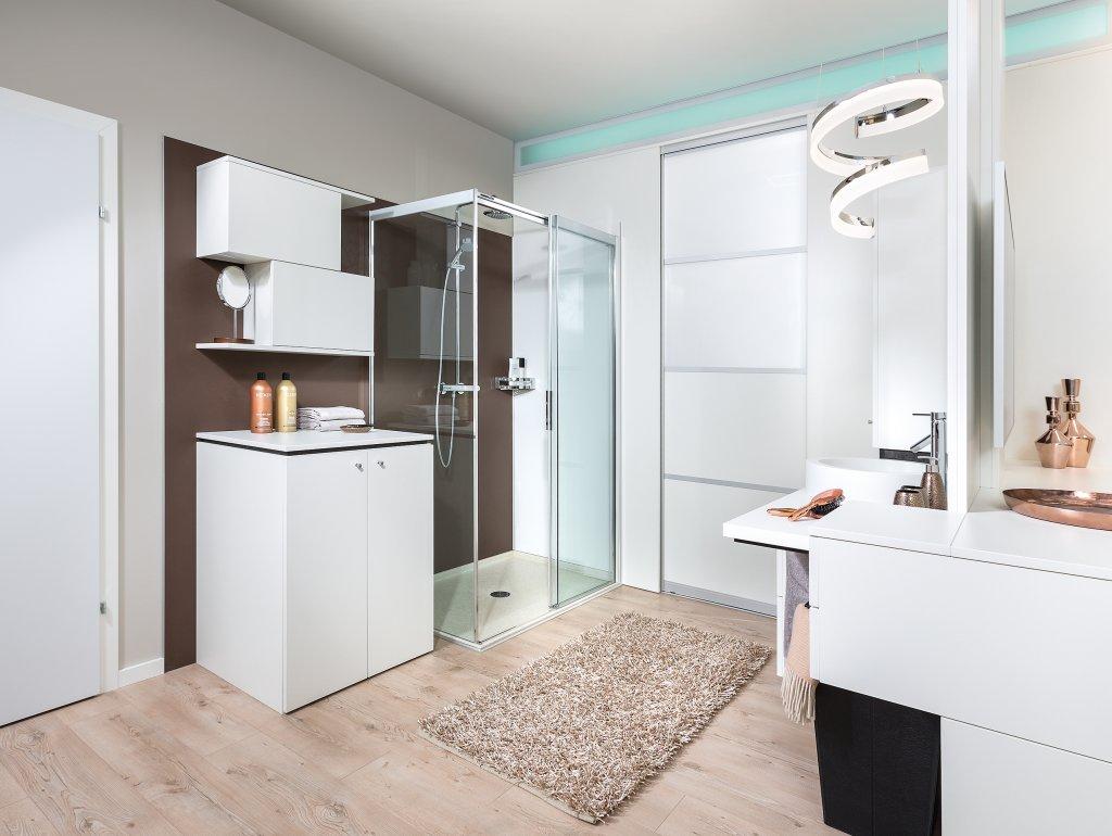Badezimmer | P.max Maßmöbel - Tischlerqualität Aus Österreich Badezimmer