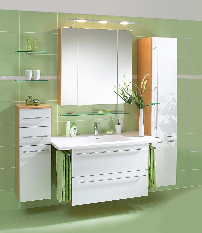 Badezimmer | P.max Maßmöbel   Tischlerqualität Aus Österreich, Badezimmer  Ideen