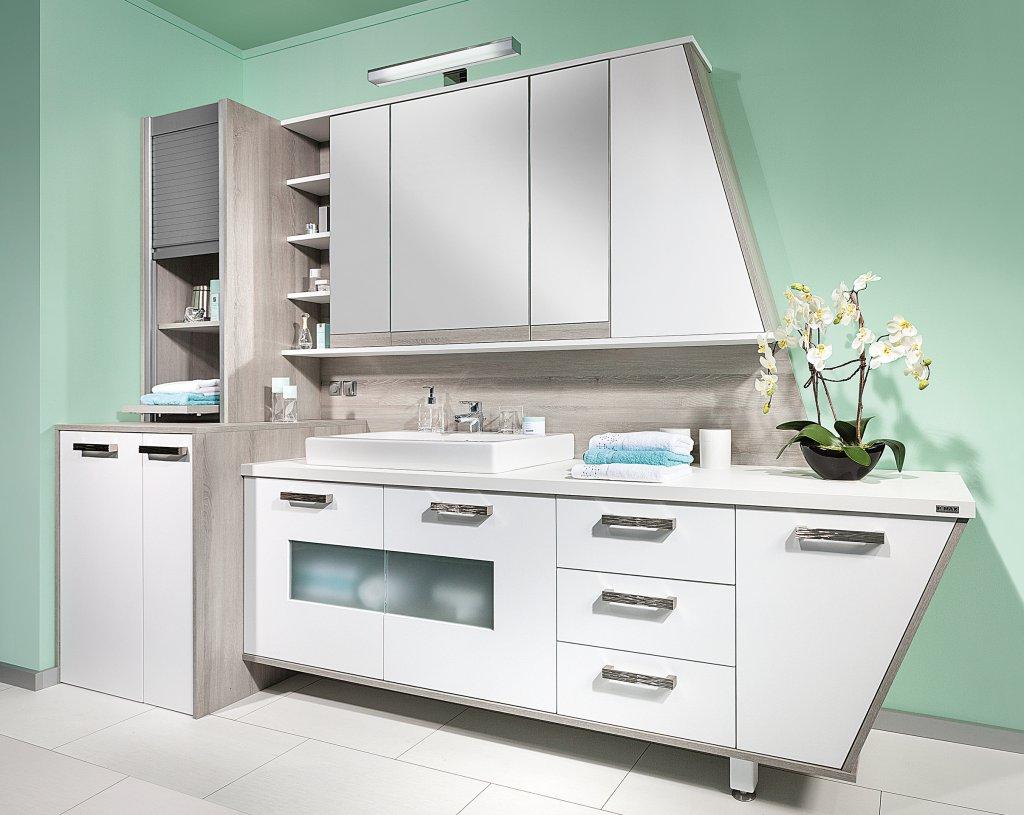 Waschmaschinenverbau p.max maßmöbel tischlerqualität aus Österreich