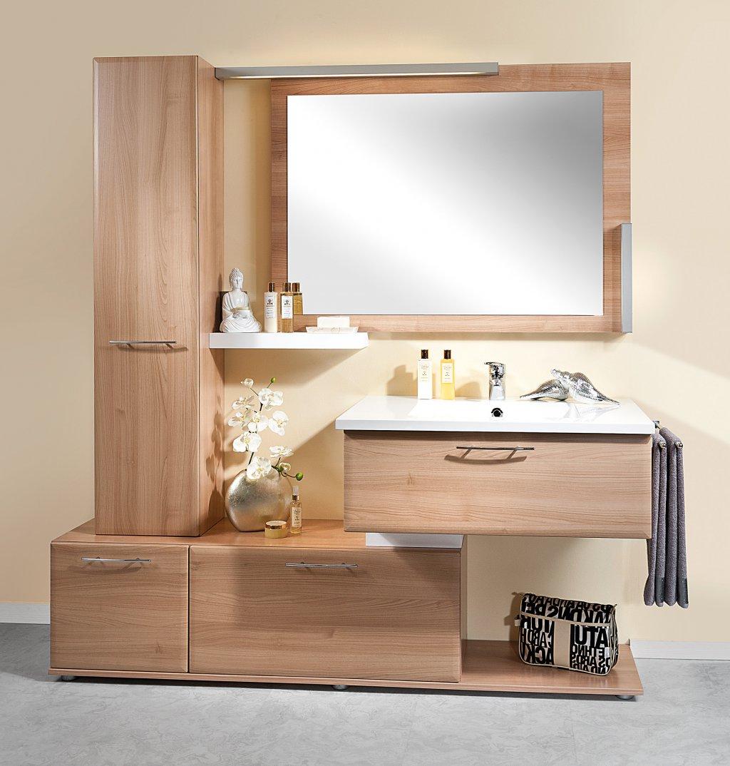 Celina badezimmer inspiration f r die for Badezimmer celina