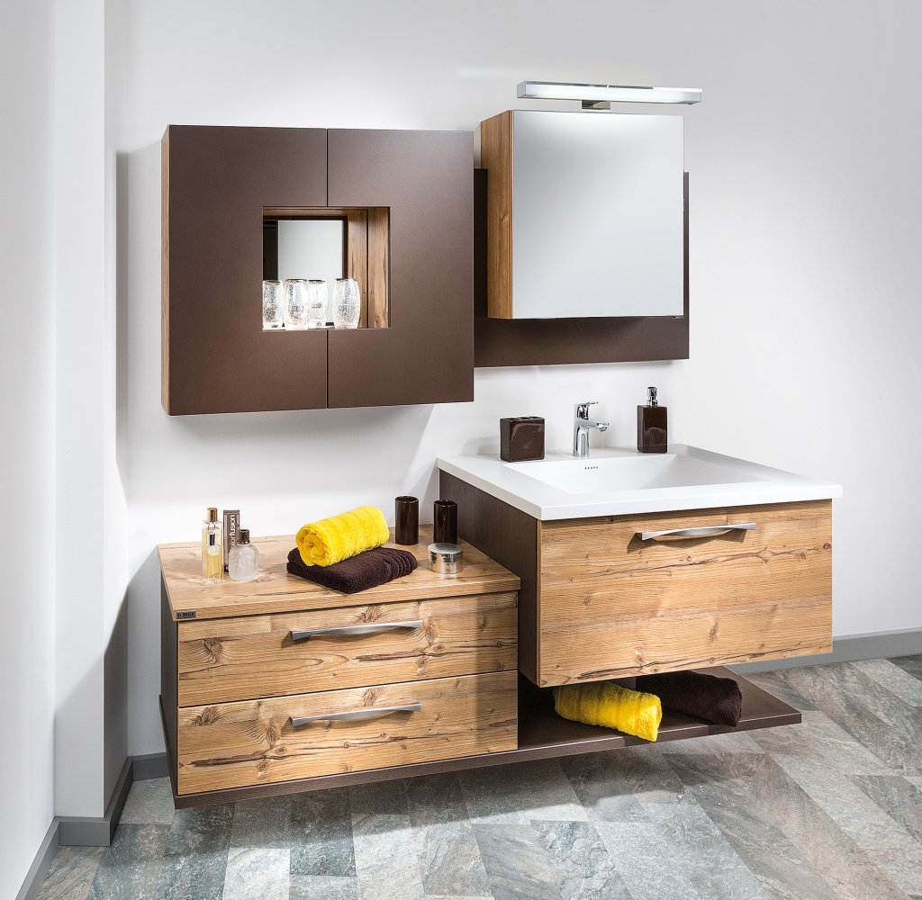 pmax badezimmer celina badezimmer gt jevelry gt gt inspiration f 252 r die badezimmer p. Black Bedroom Furniture Sets. Home Design Ideas