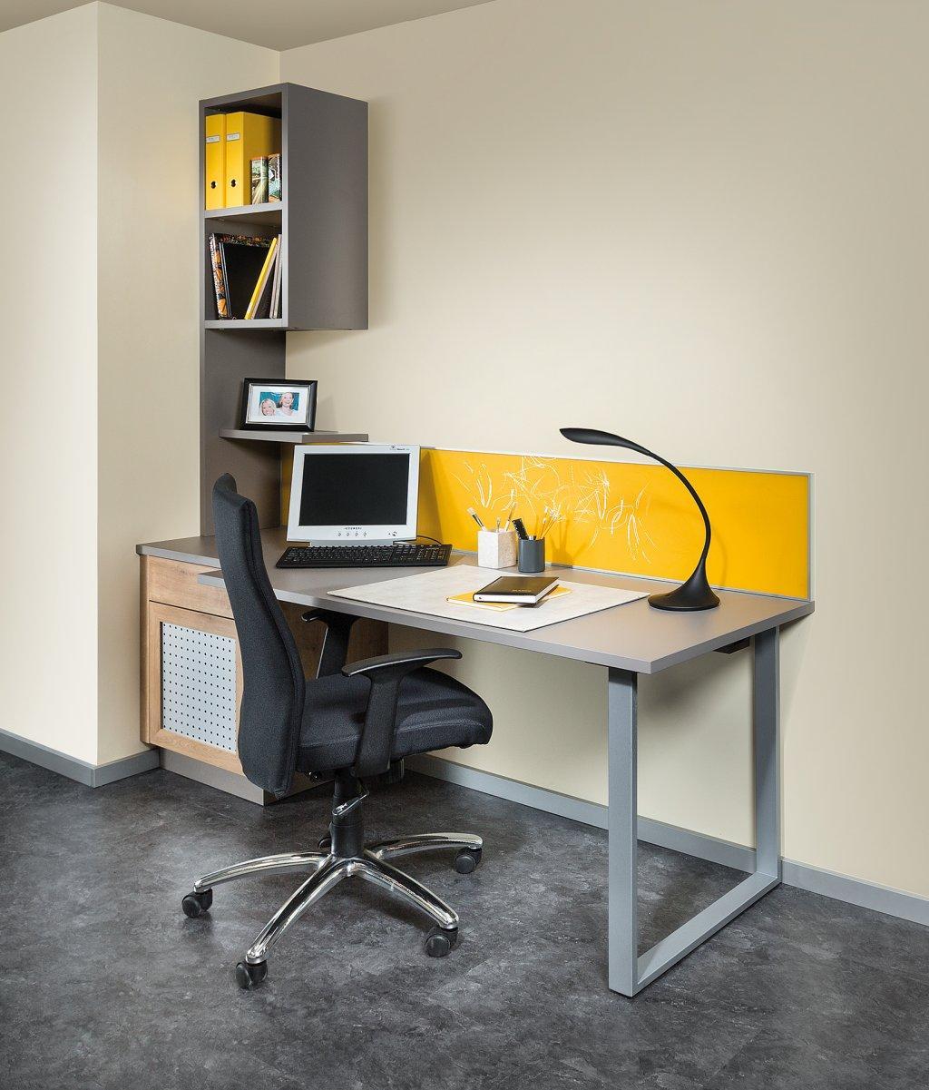 Planungsbeispiel MAX Büro 0042