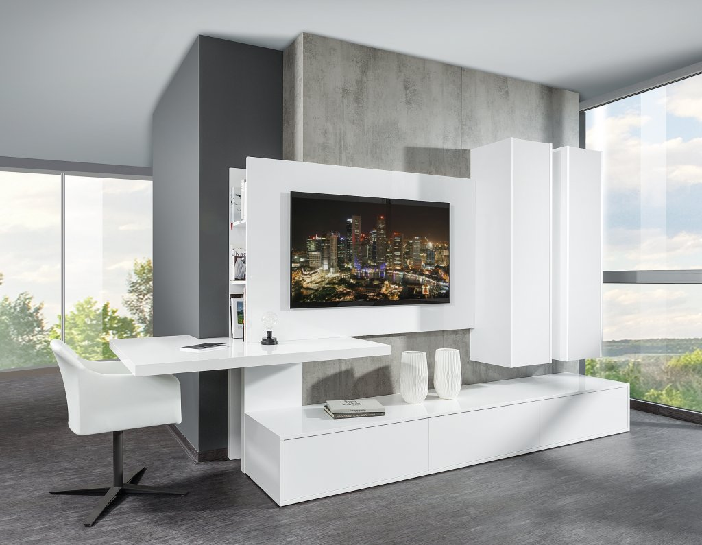 b ro p max ma m bel tischlerqualit t aus sterreich. Black Bedroom Furniture Sets. Home Design Ideas