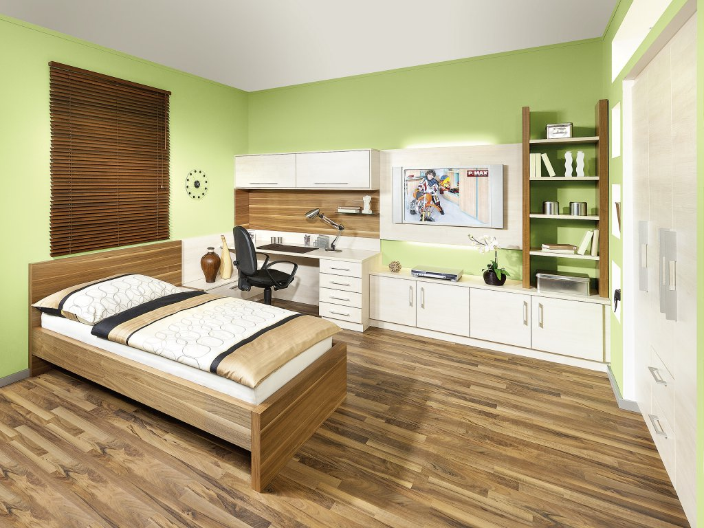 planungsbeispiel max jugendzimmer 0017 p max ma m bel. Black Bedroom Furniture Sets. Home Design Ideas