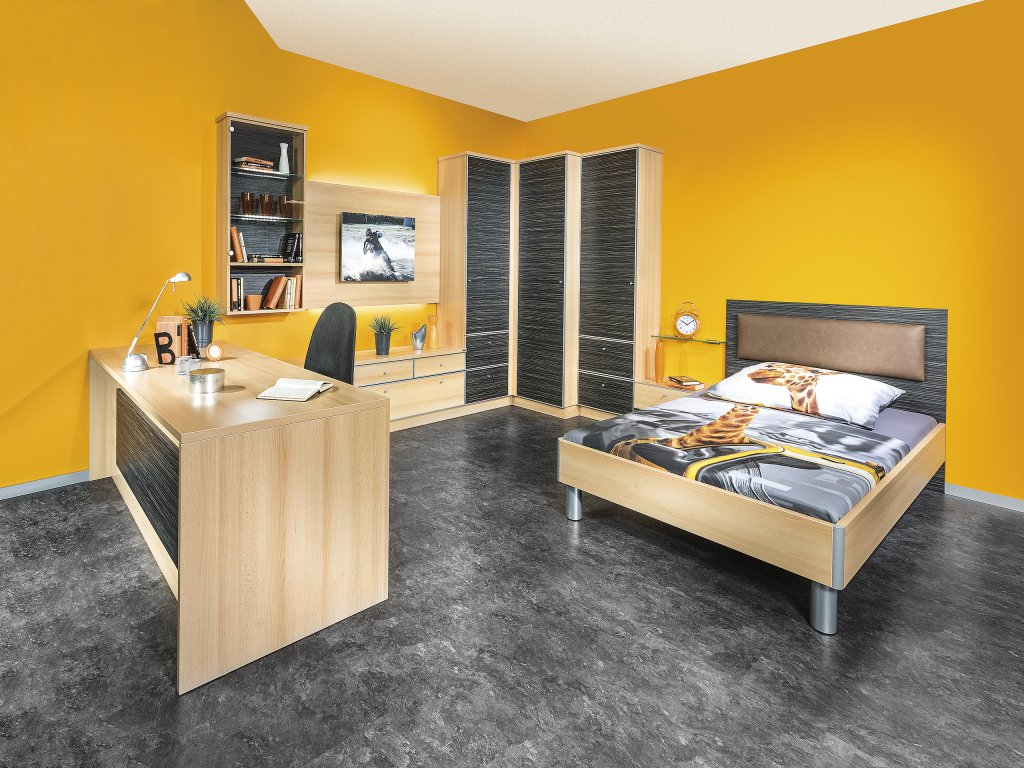 planungsbeispiel max jugendzimmer 0040 p max ma m bel. Black Bedroom Furniture Sets. Home Design Ideas