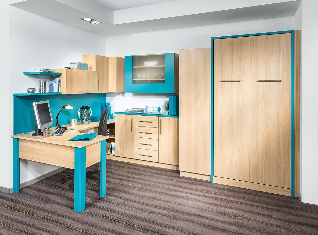 klappbetten p max ma m bel tischlerqualit t aus sterreich. Black Bedroom Furniture Sets. Home Design Ideas