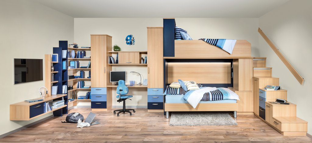 planungsbeispiel max jugendzimmer 0071 p max ma m bel. Black Bedroom Furniture Sets. Home Design Ideas