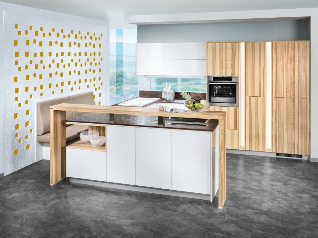 Wohnzimmer Oesterreich Style : Raumteiler küche wohnzimmer