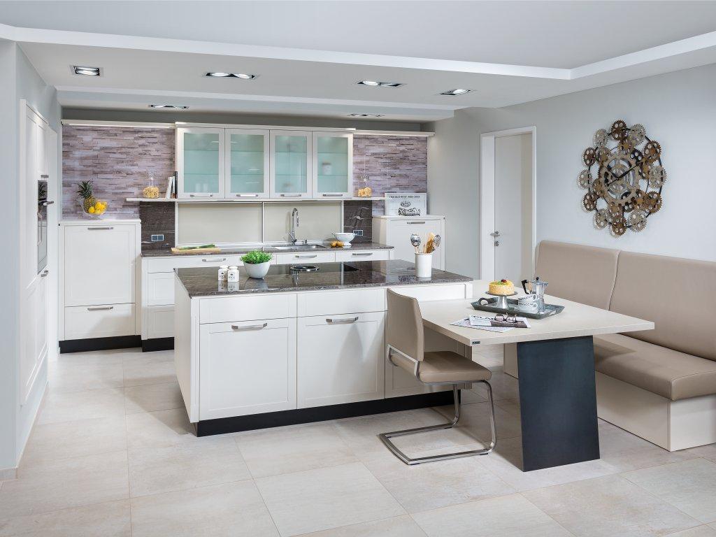 Perfekt Küchenblock