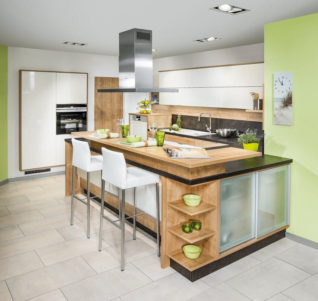 planungsbeispiel max küche 0074 | p.max maßmöbel
