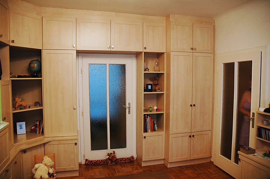 t r berbau p max ma m bel tischlerqualit t aus sterreich. Black Bedroom Furniture Sets. Home Design Ideas