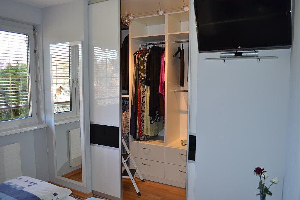 kundenplanung 0143 filiale 8053 graz p max ma m bel tischlerqualit t aus sterreich. Black Bedroom Furniture Sets. Home Design Ideas