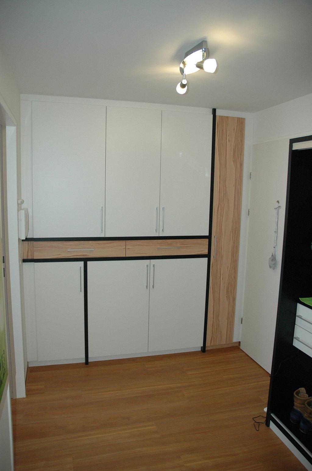 kundenplanung 0197 filiale 2000 stockerau p max ma m bel tischlerqualit t aus sterreich. Black Bedroom Furniture Sets. Home Design Ideas