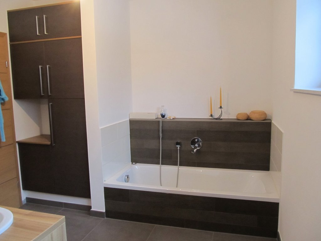Badezimmer Einbauschrank badezimmer p max maßmöbel tischlerqualität aus österreich