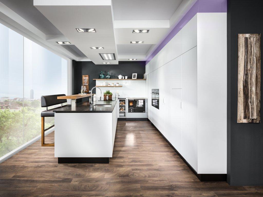 Klemmfix Rollo Pfeffer Küche ☛ Onlineshop Rollo F?r K?che