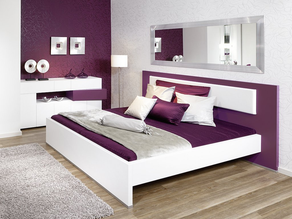 schlafzimmer p max ma m bel tischlerqualit t aus. Black Bedroom Furniture Sets. Home Design Ideas