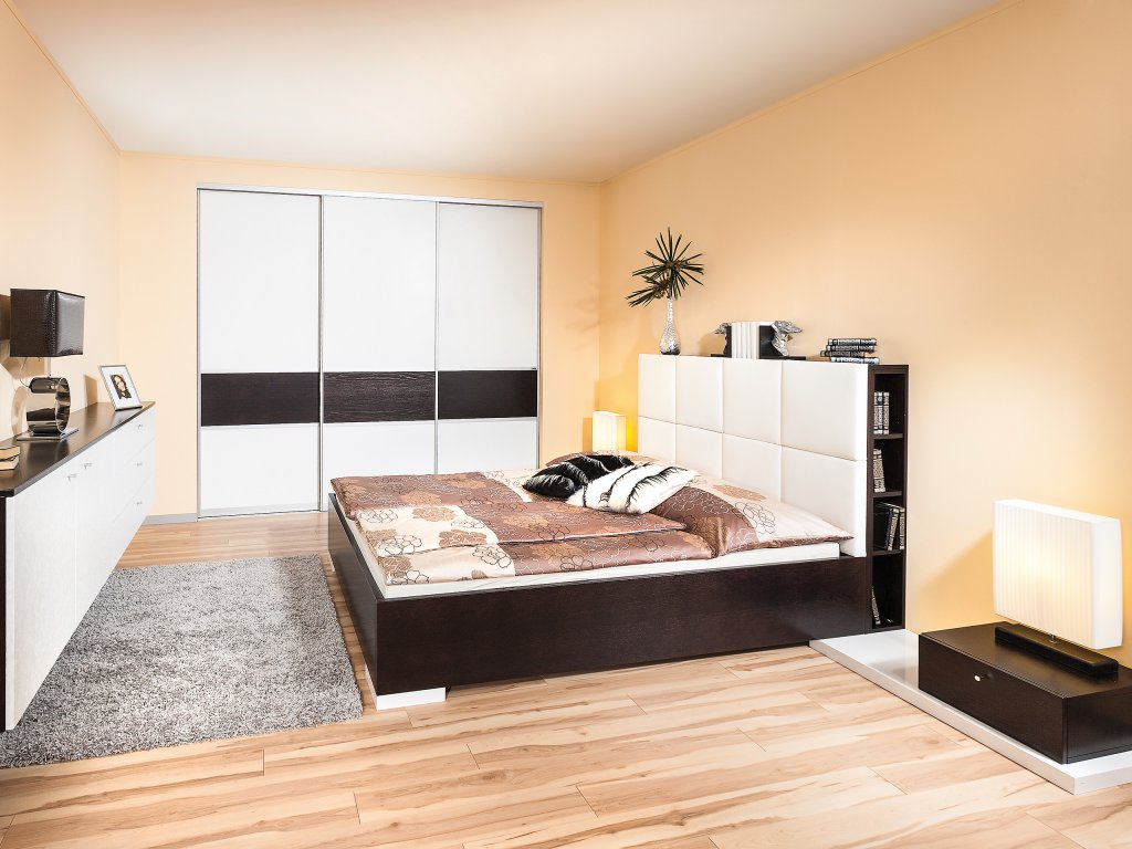 schlafzimmer p max ma m bel tischlerqualit t aus sterreich. Black Bedroom Furniture Sets. Home Design Ideas