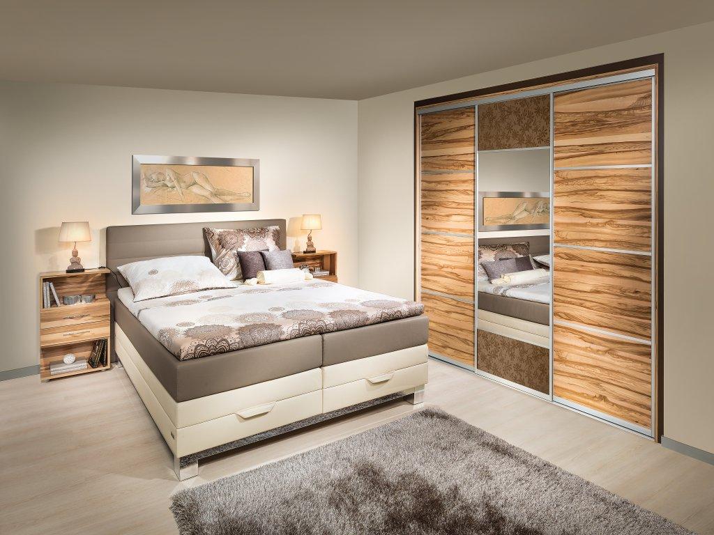 schiebet rschrank p max ma m bel tischlerqualit t aus. Black Bedroom Furniture Sets. Home Design Ideas