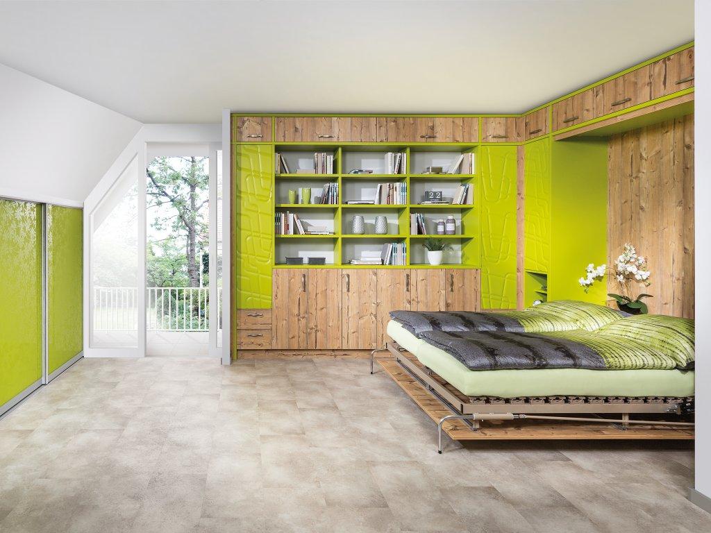 schlafzimmer | p.max maßmöbel - tischlerqualität aus Österreich, Hause deko