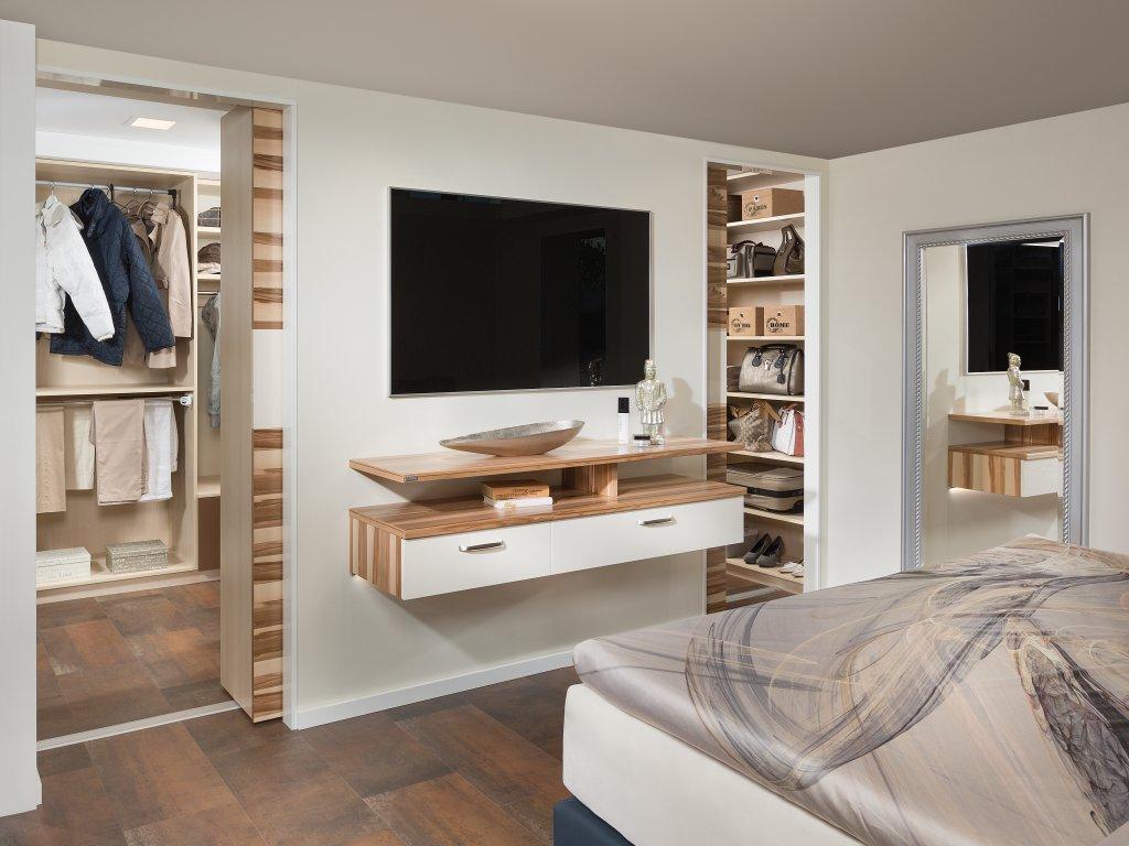 Schlafzimmerkasten  Schlafzimmer | P.MAX Maßmöbel - Tischlerqualität aus Österreich