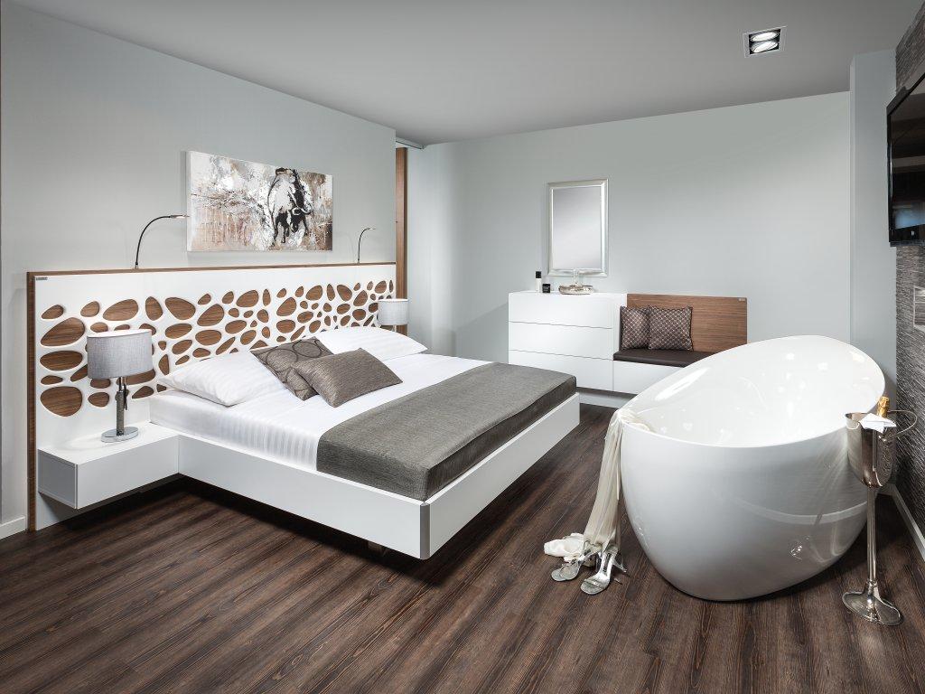Schlafzimmer | P.MAX Maßmöbel - Tischlerqualität aus Österreich