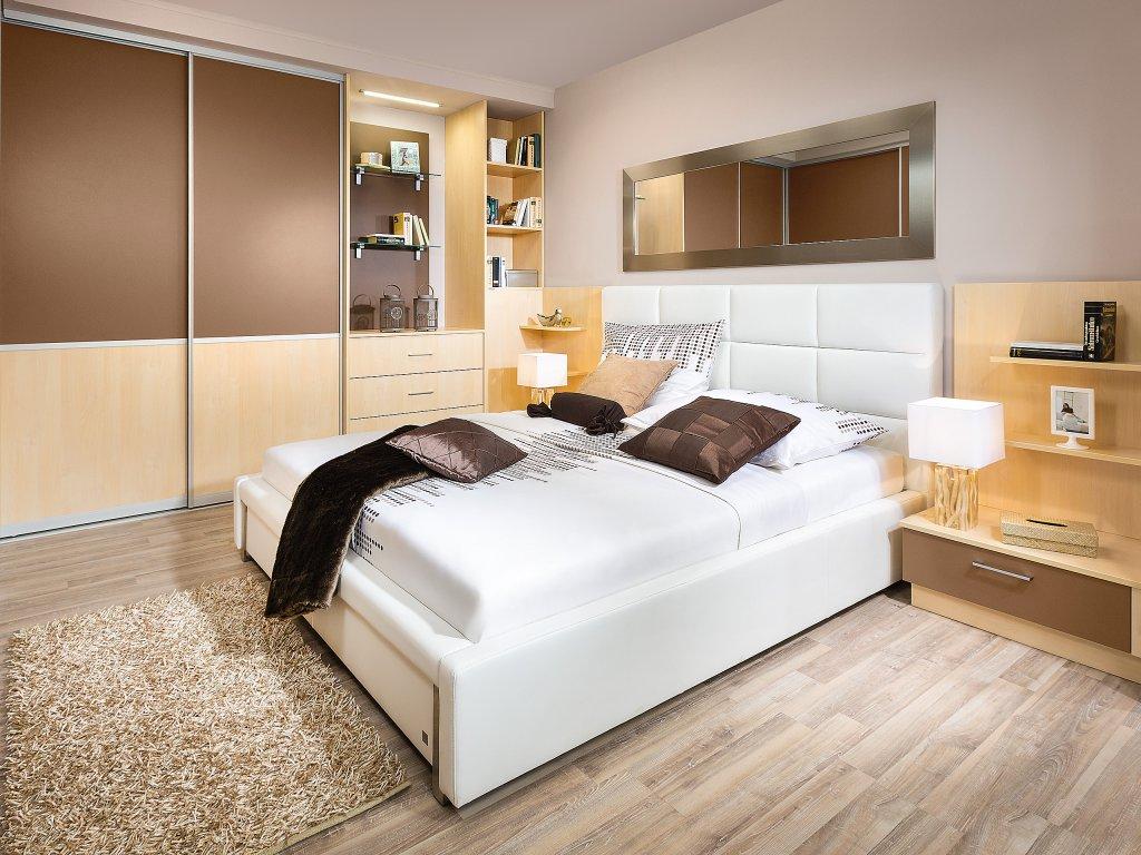 Schlafzimmer  Schlafzimmer | P.MAX Maßmöbel - Tischlerqualität aus Österreich