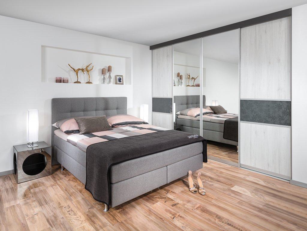 Schlafzimmer P Max Massmobel Tischlerqualitat Aus Osterreich
