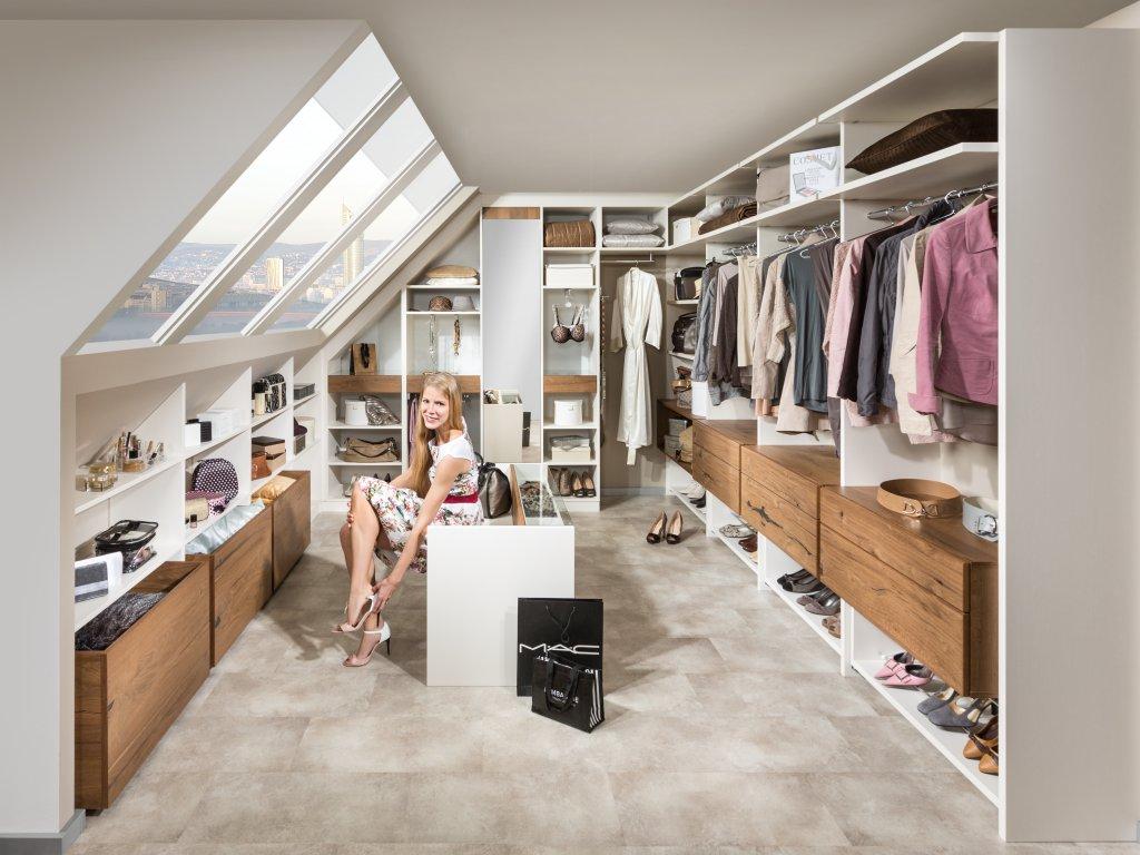 Einbauschränke Dachschräge dachschräge p max maßmöbel tischlerqualität aus österreich