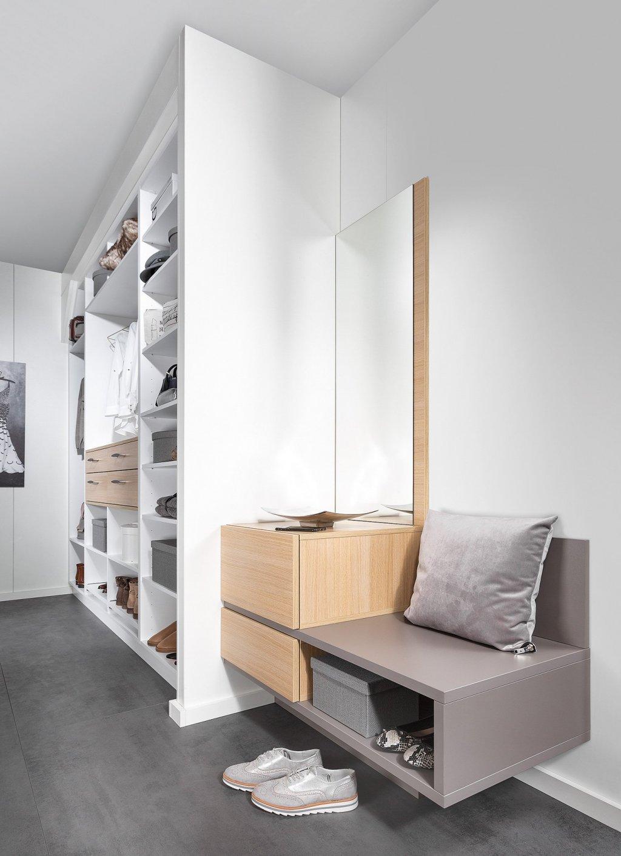 Vorzimmer Pmax Maßmöbel Tischlerqualität Aus österreich
