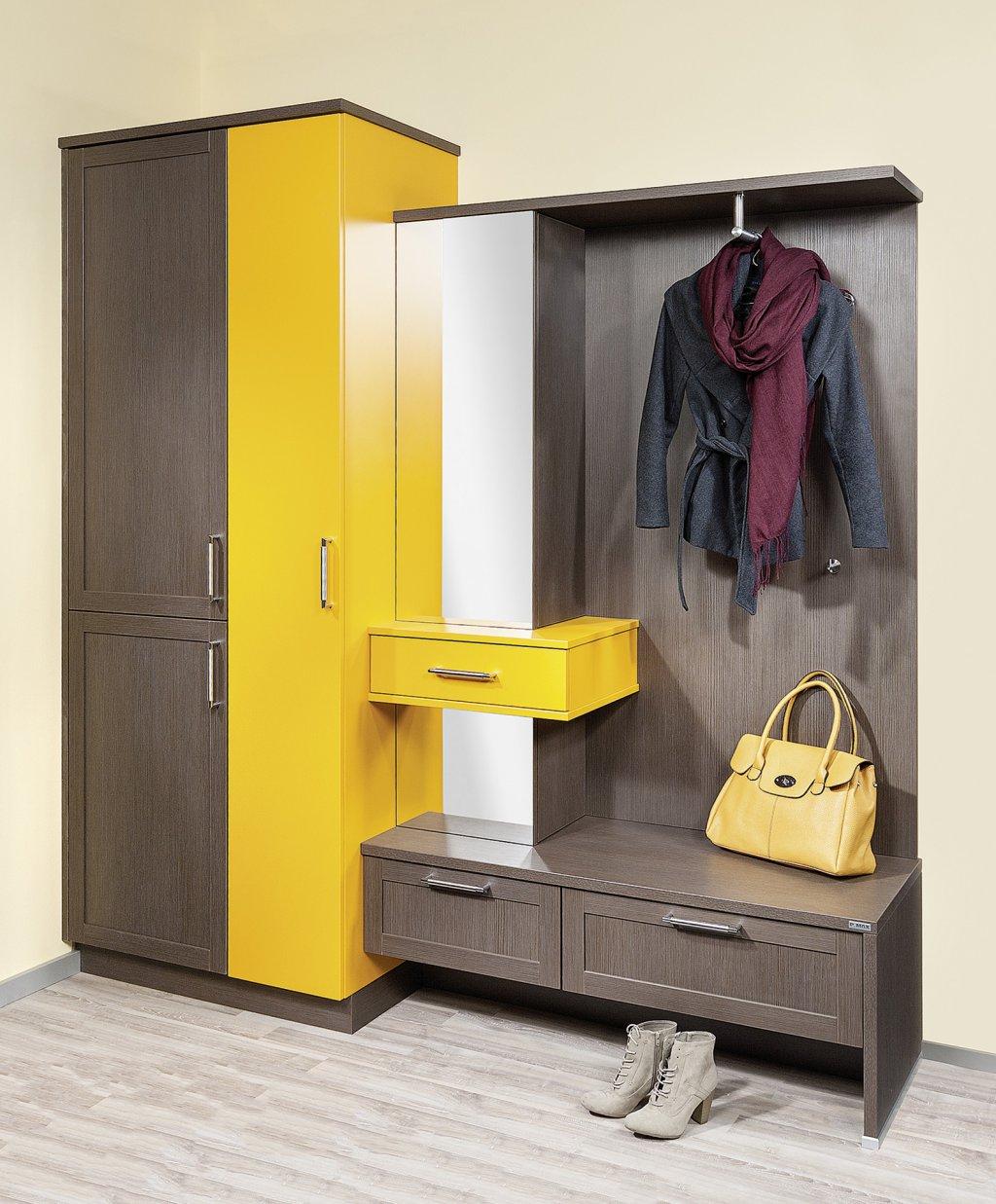 vorzimmer page 2 p max ma m bel tischlerqualit t aus sterreich. Black Bedroom Furniture Sets. Home Design Ideas
