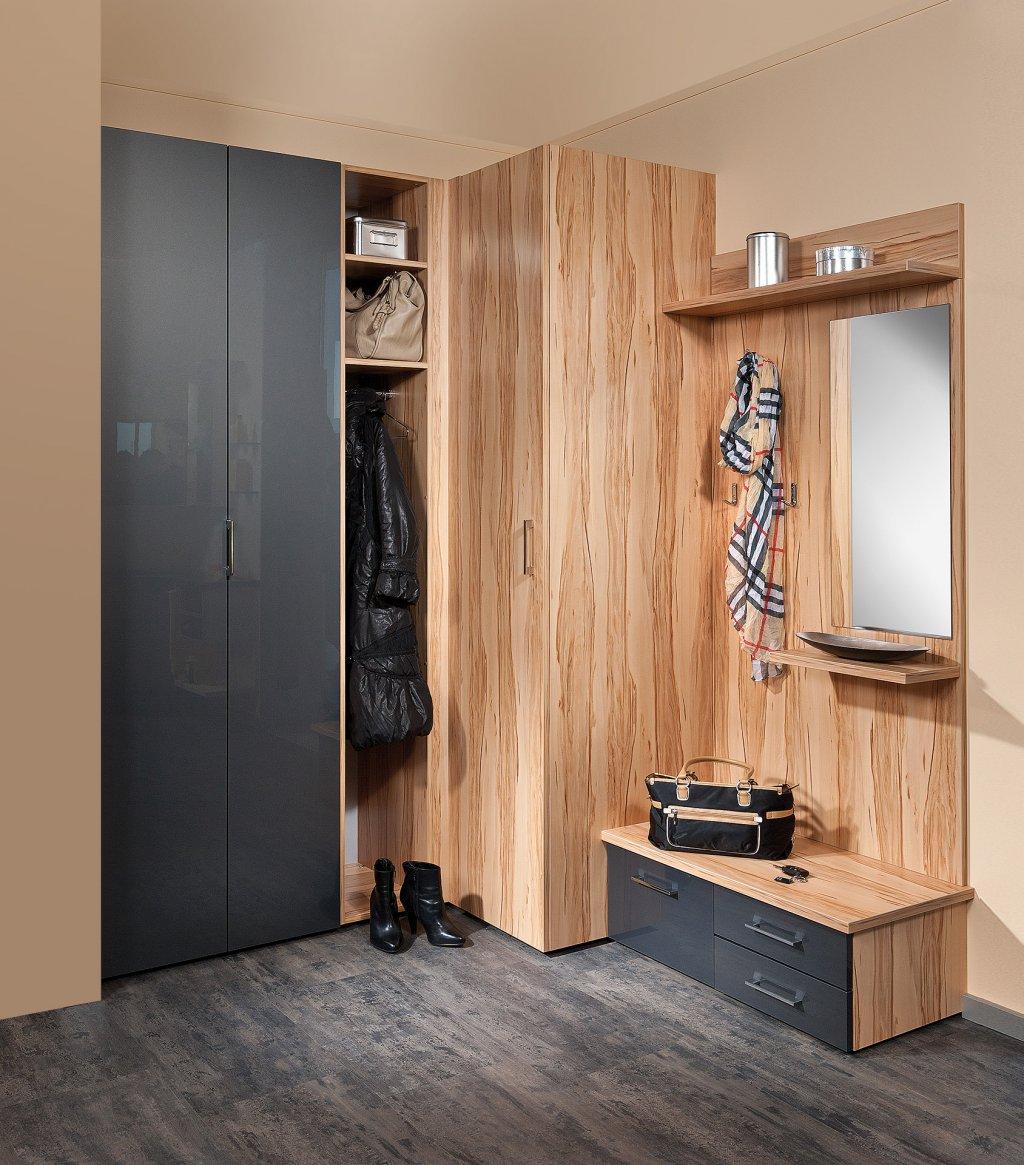 Schlafzimmer Buche war perfekt ideen für ihr haus design ideen