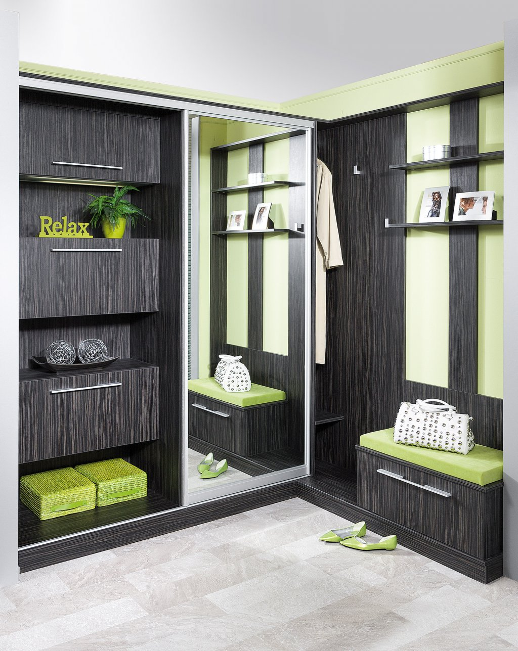 Schlafzimmer Buche mit tolle stil für ihr haus design ideen