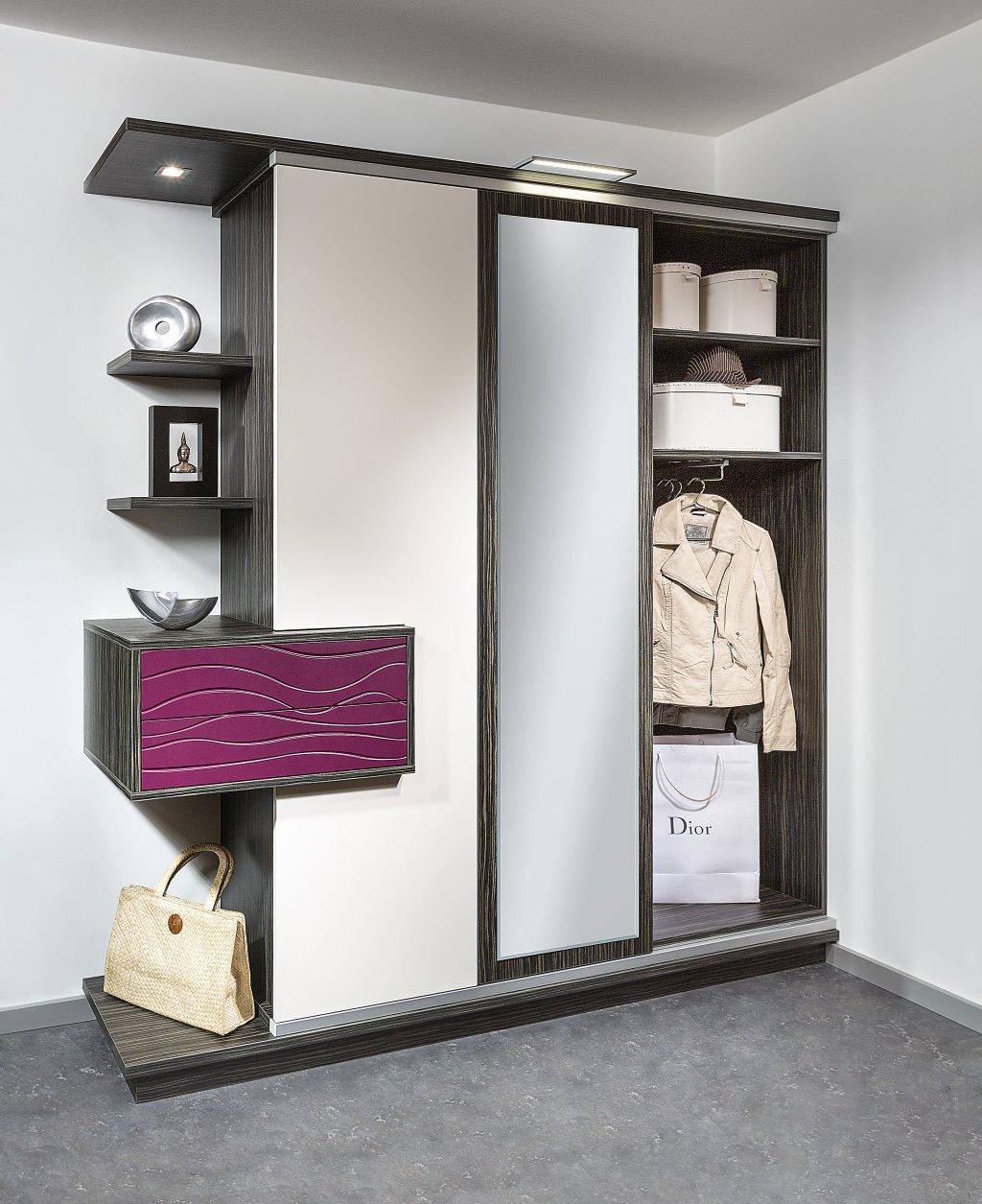 Schiebetür Wohnzimmer ist tolle ideen für ihr wohnideen