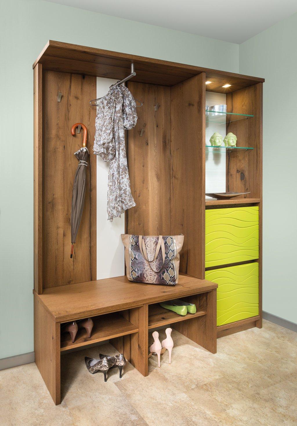 zeile p max ma m bel tischlerqualit t aus sterreich. Black Bedroom Furniture Sets. Home Design Ideas