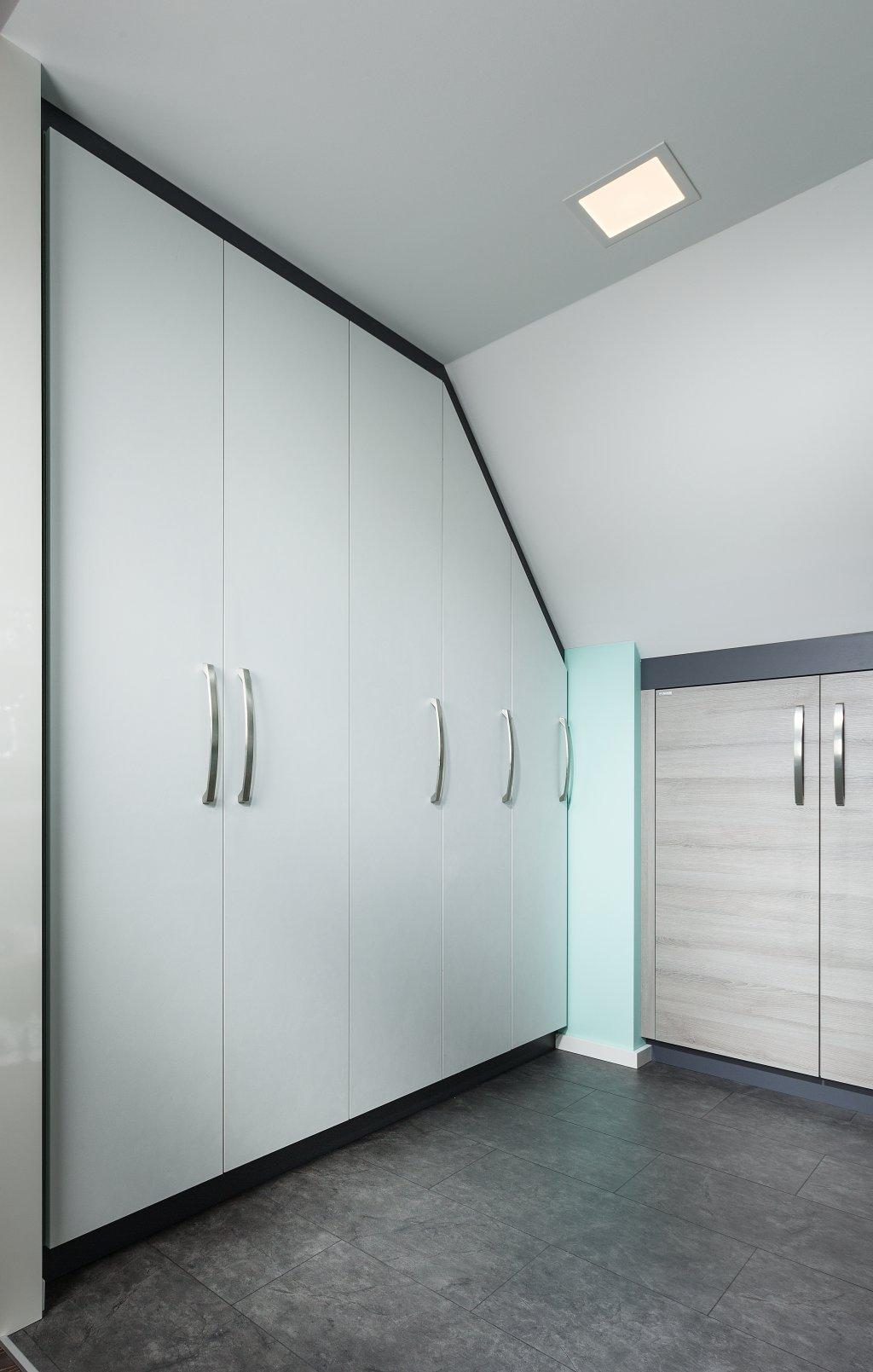 vorzimmer page 2 p max ma m bel tischlerqualit t aus. Black Bedroom Furniture Sets. Home Design Ideas
