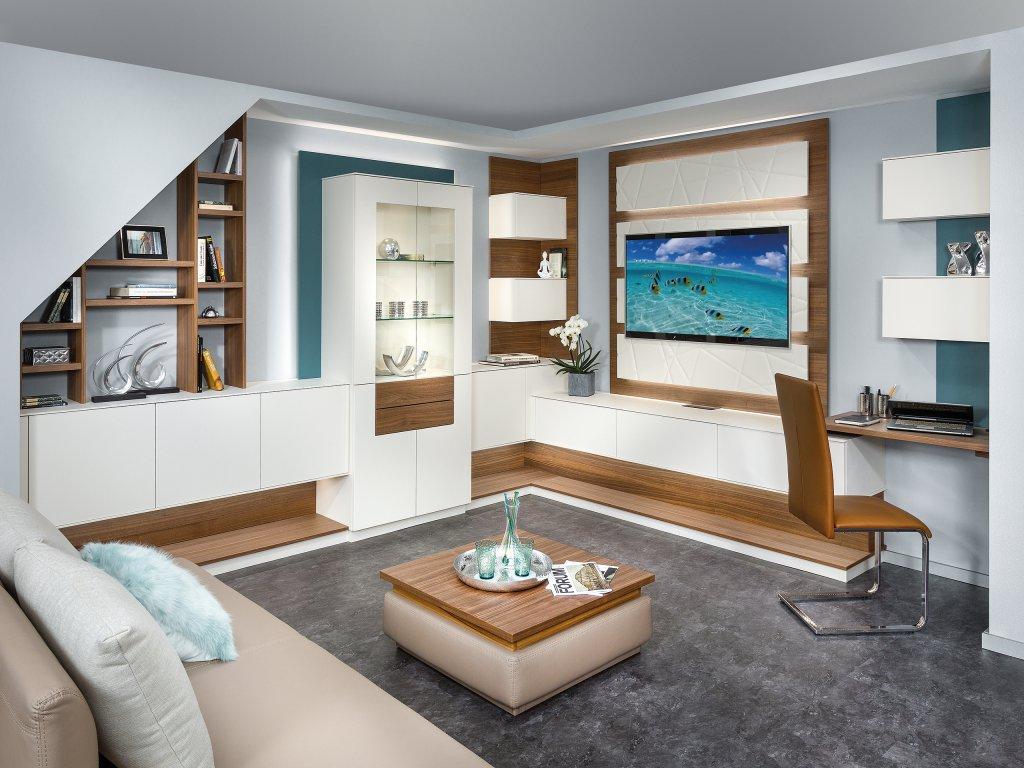 Superb Heimbüro Home Design Ideas