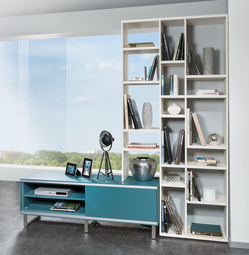 nischenbank planungsbeispiel max wohnzimmer 0112 anrichte mit raumteiler planungsbeispiel max wohnzimmer 0104