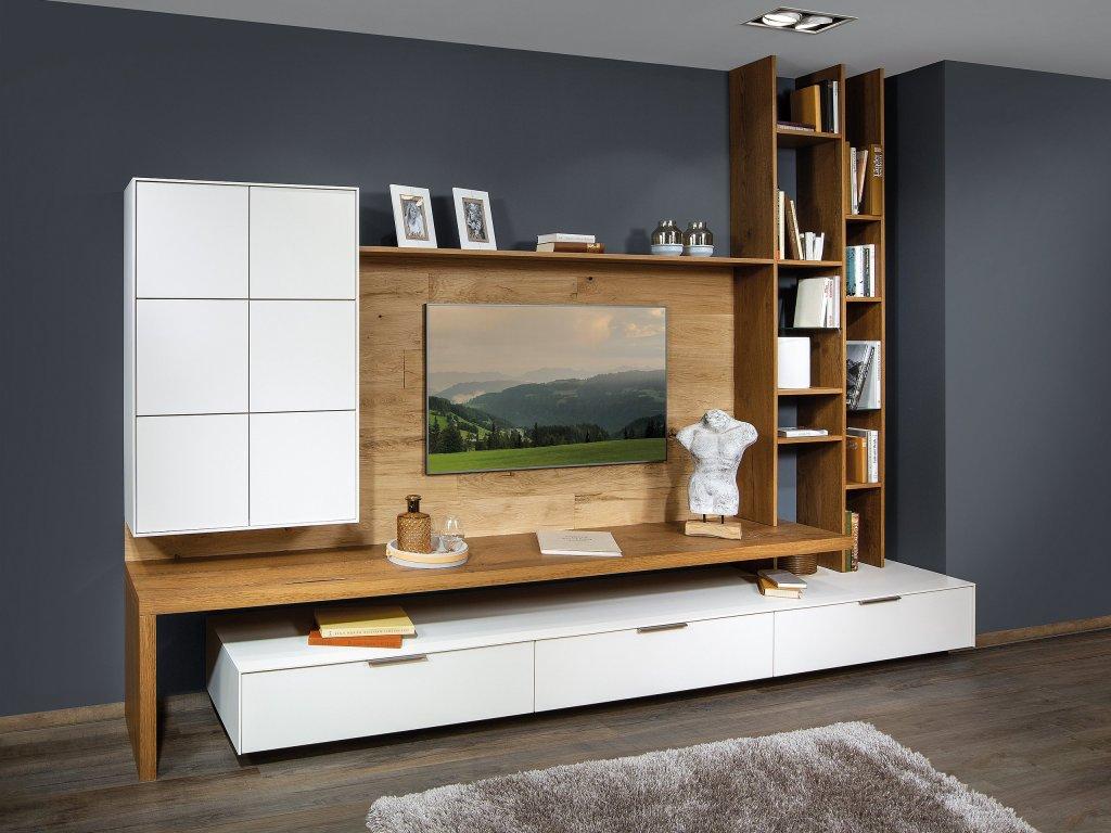 planungsbeispiel max wohnzimmer 0122