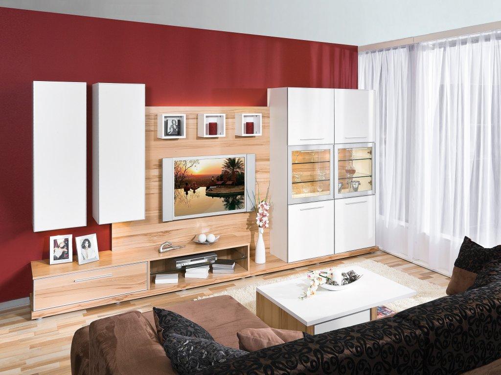 couchtisch im passenden design couchtisch im passenden design planungsbeispiel max wohnzimmer 0029