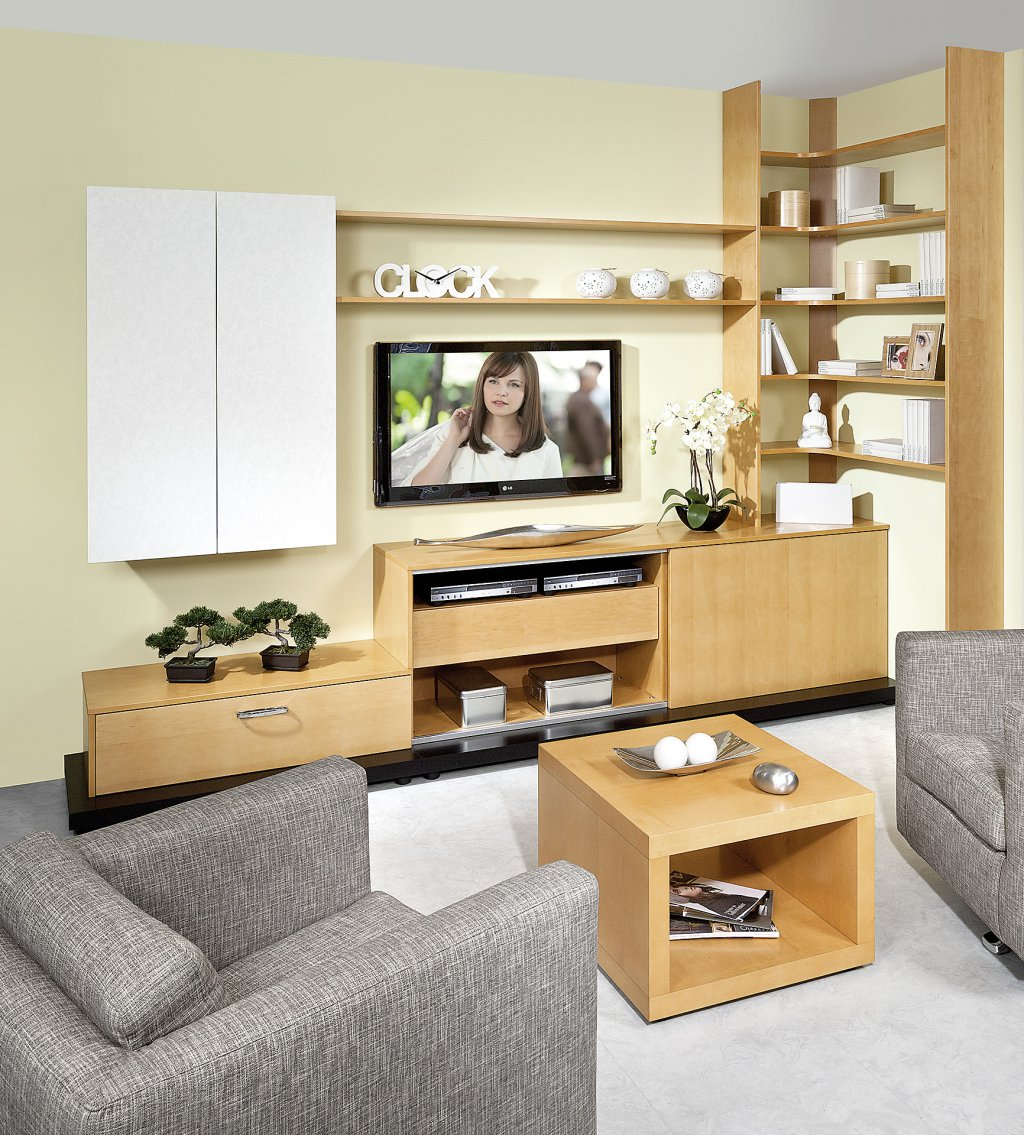 eckregal wohnzimmer eckregal ikea eckregal selber bauen eckregal holz eckregal wohnzimmer. Black Bedroom Furniture Sets. Home Design Ideas