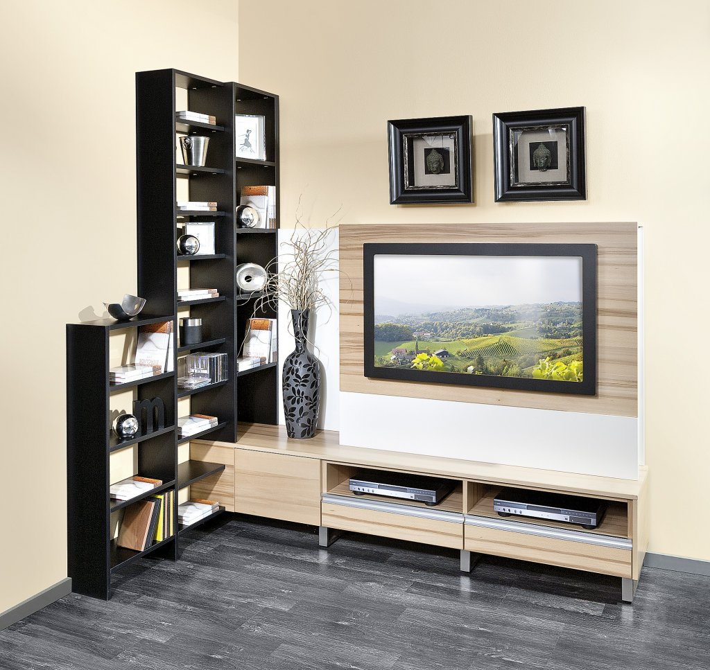 planungsbeispiel max wohnzimmer 0046 p max ma m bel. Black Bedroom Furniture Sets. Home Design Ideas
