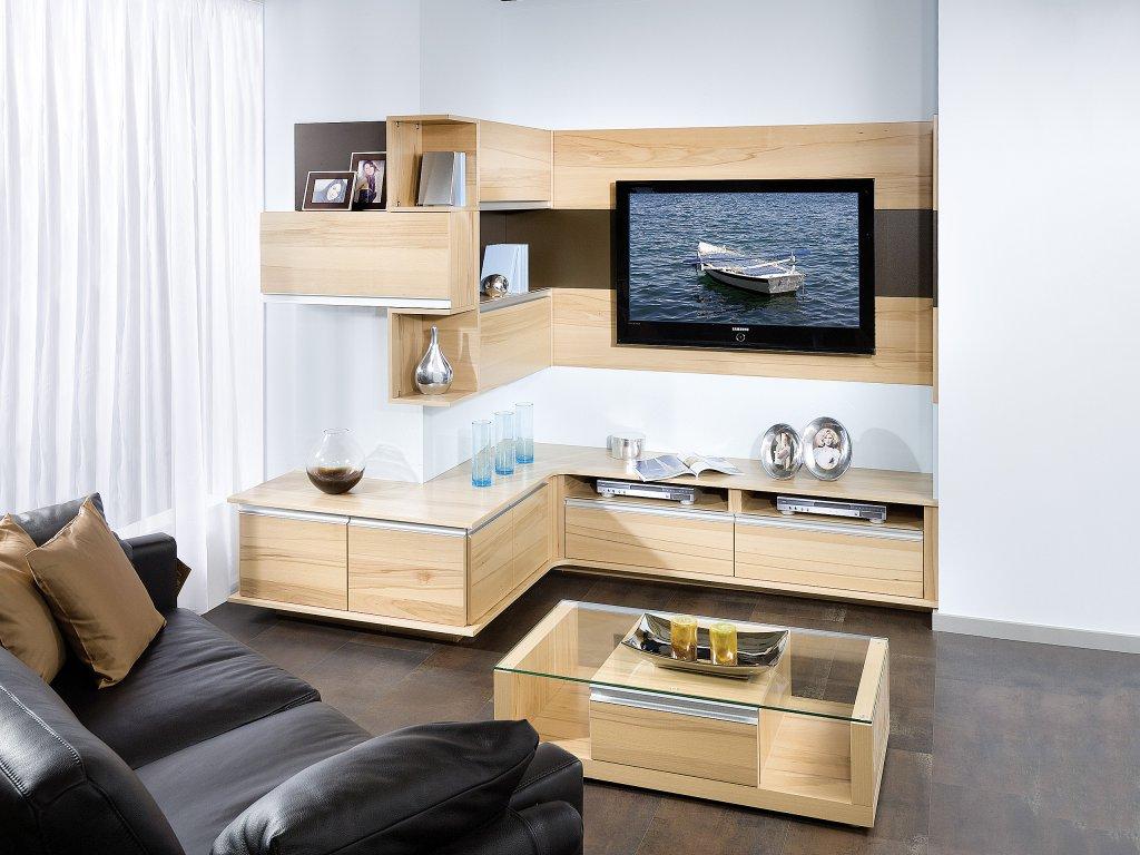 temperatur wohnzimmer cheap wohnzimmer wohnzimmer. Black Bedroom Furniture Sets. Home Design Ideas