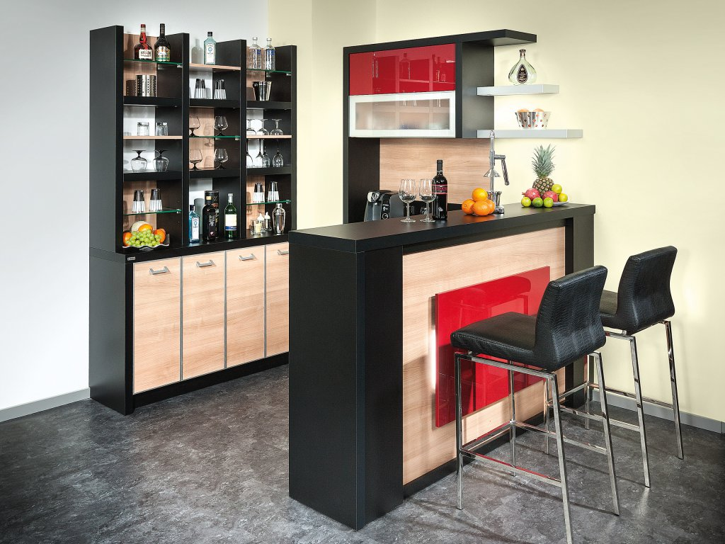bar p max ma m bel tischlerqualit t aus sterreich. Black Bedroom Furniture Sets. Home Design Ideas