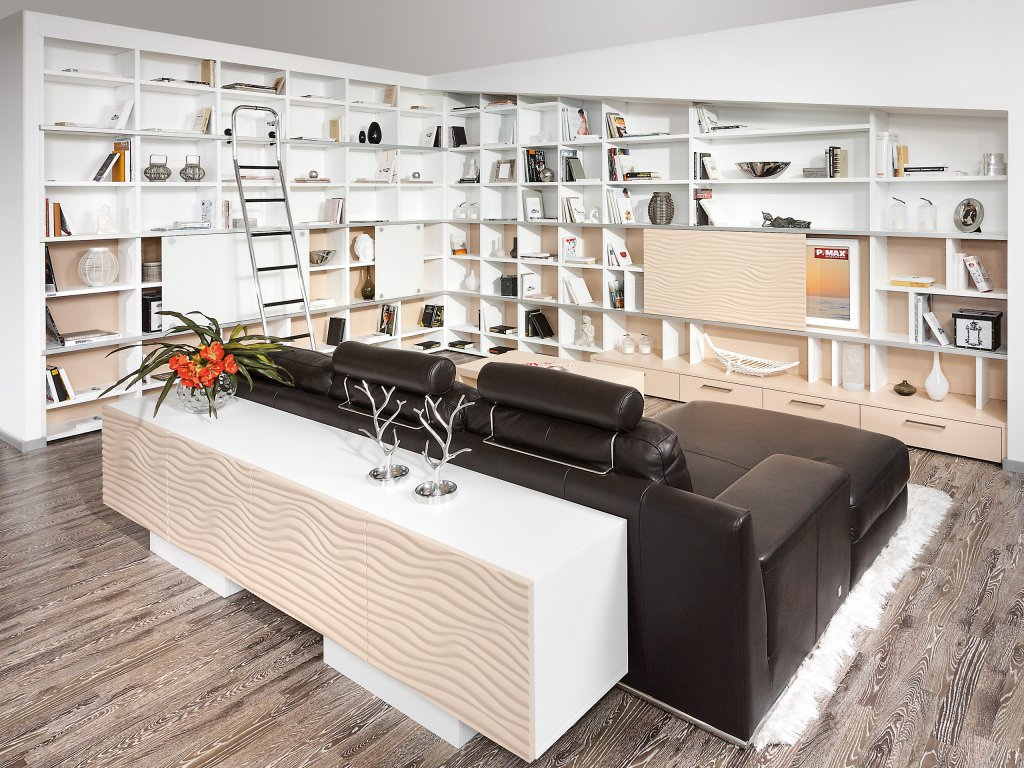 Wohnzimmer Mit Dachschräge Haus Design Ideen
