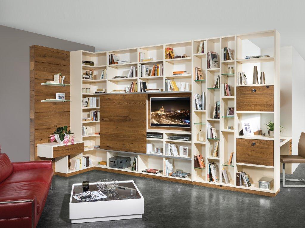 planungsbeispiel max wohnzimmer 0094 p max ma m bel tischlerqualit t aus sterreich. Black Bedroom Furniture Sets. Home Design Ideas